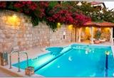 Классическая вилла в Дубровнике