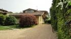 Прекрасный дом расположен в Форте дей Марми
