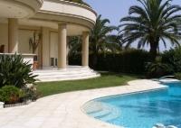 Недвижимость за рубежом → Покупка недвижимости за рубежом
