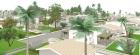 Тропея, новый комплекс с видом на пляж