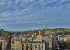 Великолепный пентхаус в Барселоне