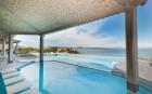 Потрясающая вилла неподалеку от пляжей Сен-Тропе