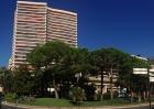 Красивый апартамент в Монте – Карло
