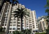 Новый апартамент в Монако