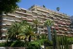 Великолепный апартамент в Монте - Карло