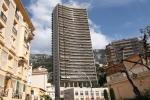 Прекрасная квартира в Монако