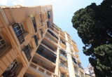 Великолепный пентхаус в Монако