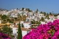Падение продаж недвижимости на рынке Испании