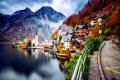Инвестиции в Европу: Старый Свет - новые перспективы