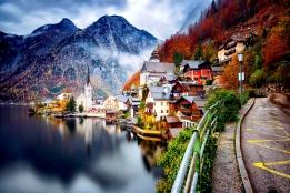 Статьи и обзоры → Инвестиции в Европу: Старый Свет - новые перспективы