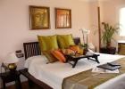 Восхитительный бутик-отель в урбанизации Рио Реал