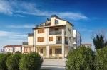 Прекрасный апартамент в Хорватии