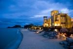 Эксклюзивные апартаменты в минуте ходьбы от пляжа